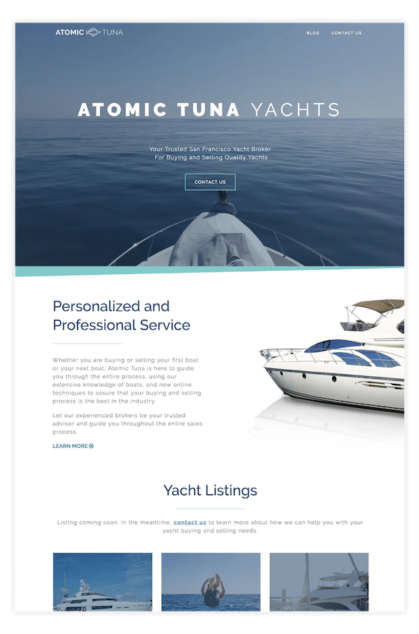 AtomicTuna-1