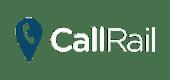 Callrail-min-new