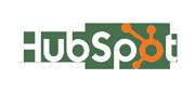 HubSpotWhite-min-new