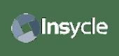 Incsycle-min-new