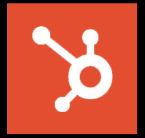 HubSpot Marketing and Sales Software