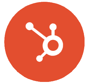 Hubspot Software