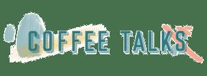 CoffeeTalksbyNextiny-1
