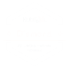 Diamond-partner-badge