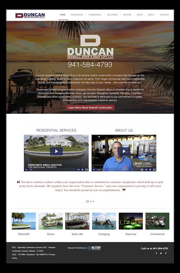 Duncan-2-1