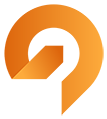 GDD-Logo-Icon-Very-small.png