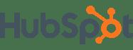 HubSpot-51221