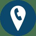 Callraillogo.png