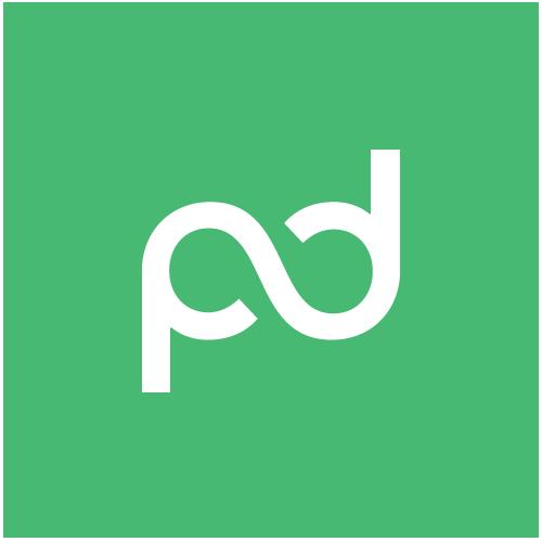 PandaDoc.png