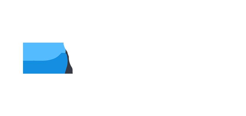 Wistia.png
