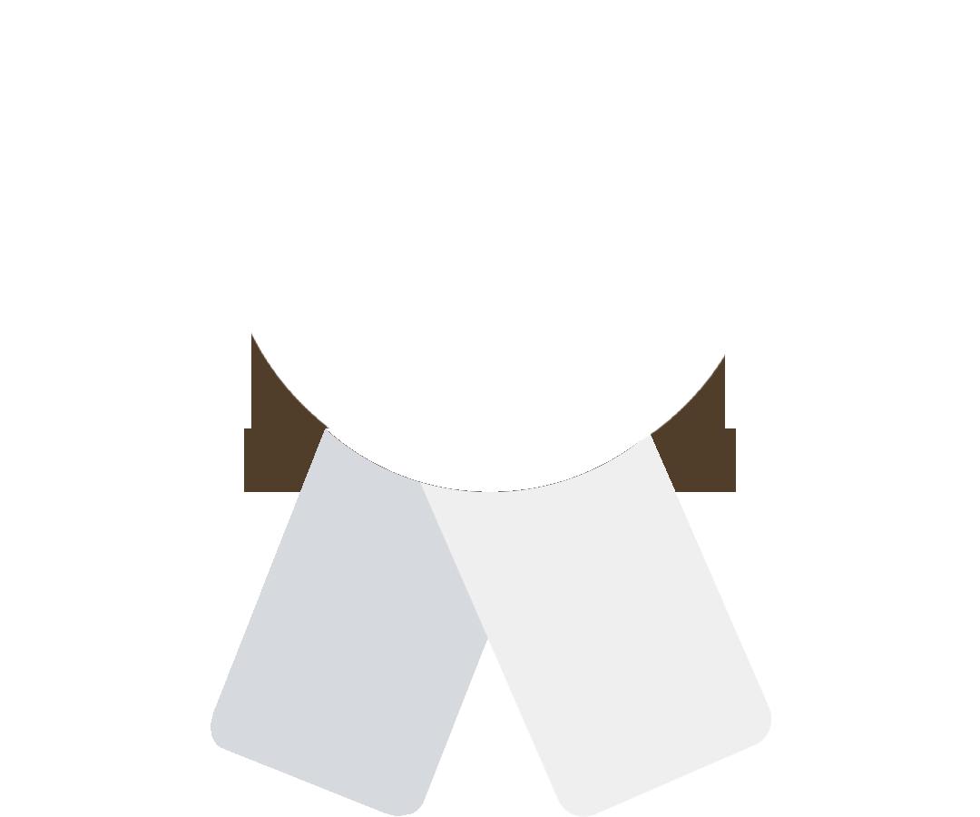 Wistia-1