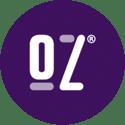 OZContent