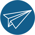 Postal-logo-updated