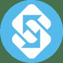 Sakari-logo