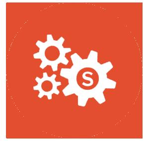 SalesSoftware