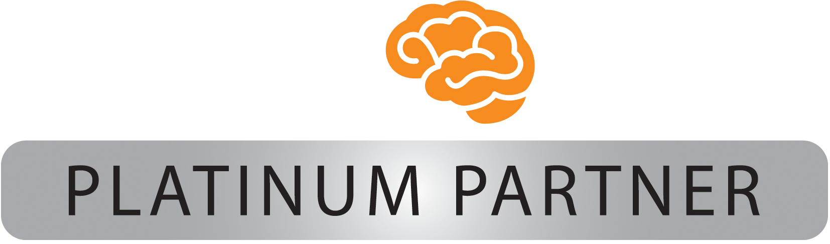 SeventhSensePlatinumPartner