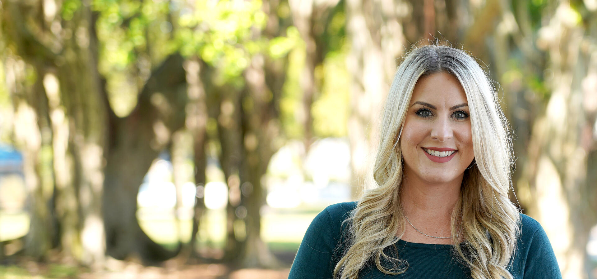 Stephanie Banner1