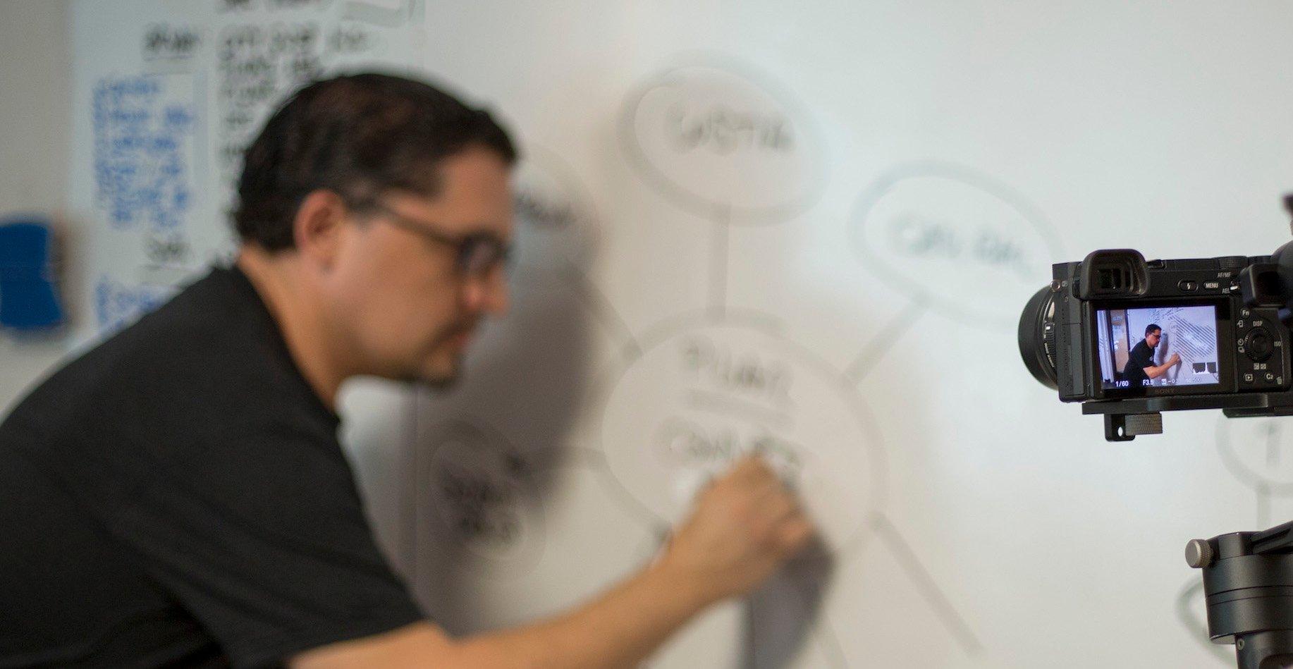 Workshop_33-1-1-1.jpg
