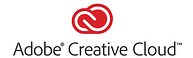 Adobe Creative Cloud -  Video and Graphic Design