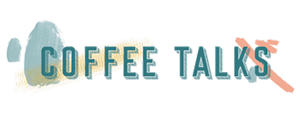 CoffeeTalksbyNextiny