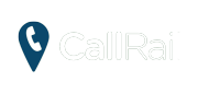 Callrail-min-new