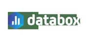 Databox-4-min-new