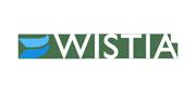 Wistia-min-new