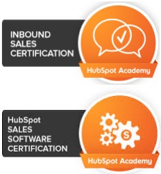 sales-certification-1-1.png