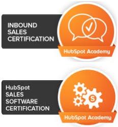 sales-certification-1-1.png