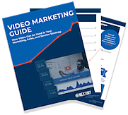 video marketing email graphic2