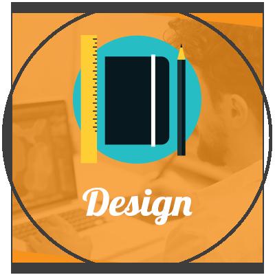 website and graphic design jobs in sarasota florida