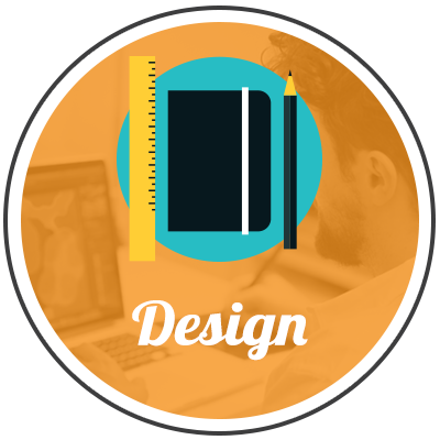 website and graphic design jobs in sarasota florida