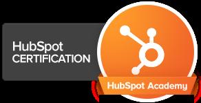 hubspot-certification.png