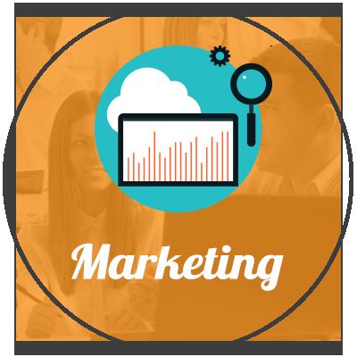 marketing jobs in sarasota florida