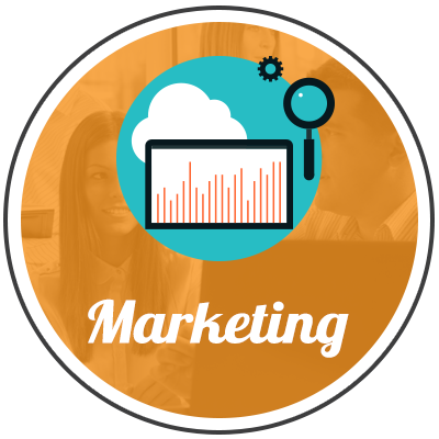marketing jobs in sarasota florida
