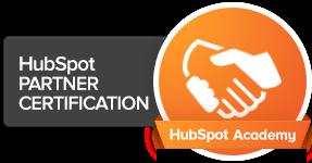 partner-certification.png