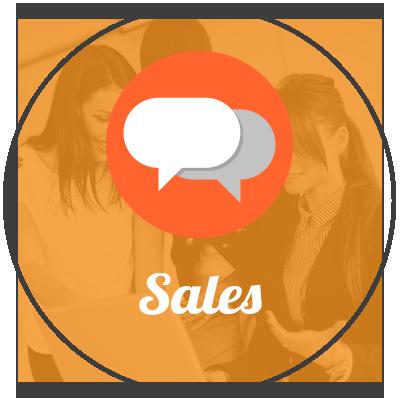 sales jobs in sarasota florida