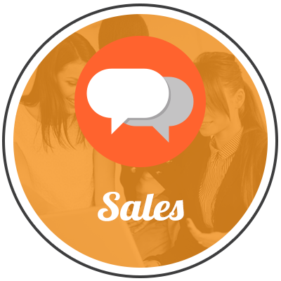 sales jobs in sarasota florida