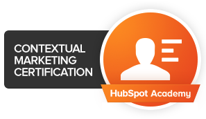 HubSpot Certified Marketers in Sarasota Florida