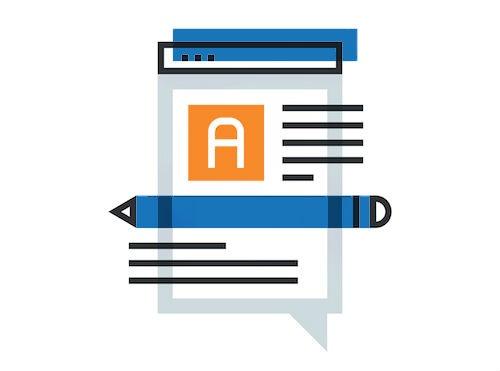 content-marketing-NEW-1.jpg