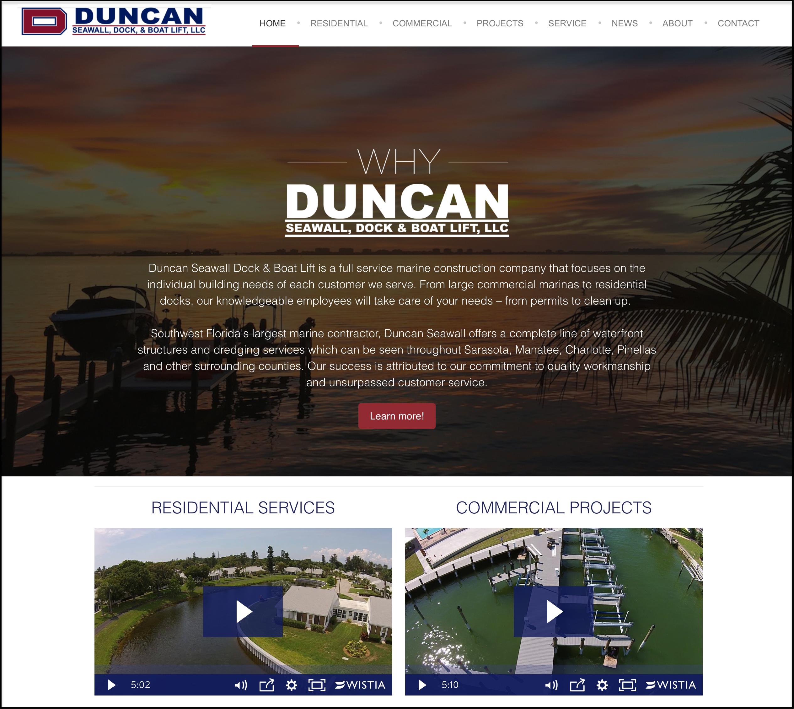 Duncanport