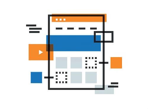 growth-driven-responsive-website-design-NEW-1.jpg