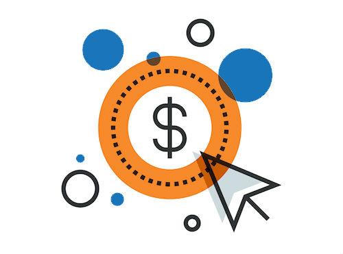 inbound-pay-per-click-management-NEW-1.jpg