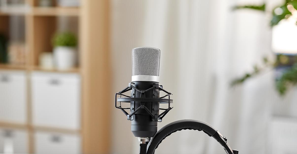 martech-masters-podcast-nextiny